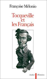 Tocqueville et les Français