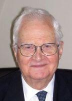 Jean Mesnard, membre de l'Académie des sciences morales et politiques
