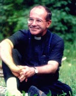 Père Jean-Robert Armogathe