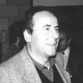 Bartolomé Bennassar