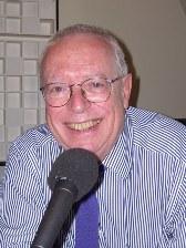 Alain Besançon, membre de l'Académie des sciences morales et politiques