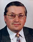Jean-Claude Chesnais