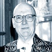 Bernard Guenée