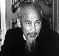 Hô Chi Minh
