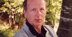 Le diplomate Patrick Imhaus