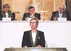 Dominique Meyer