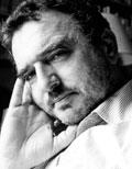 Michel Crépu