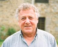 Pierre Milza
