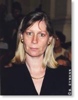 Anne Dejean-Assemat