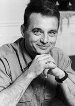 Serge Gruzinski