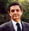 Renaud Denoix de Saint-Marc