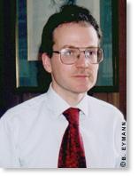 Laurent Lafforgue est membre de l'Académie des sciences depuis 2003, dans la section Mathématiques.