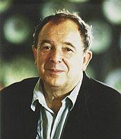 Jean-Pierre Changeux est membre de l'Académie des sciences dans la section Biologie moléculaire et cellulaire, génomique, depuis 1988.