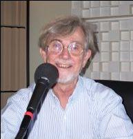 Paul Tapponnier est membre de l'Académie des sciences dans la section sciences de l'univers.