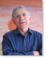 Pierre Léna, membre de l'Académie des sciences