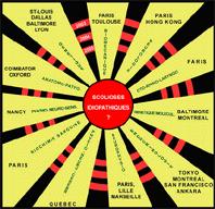 La recherche fondamentale encouragée par la fondation Cotrel-Institut de France