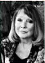 """L'auteur Marie Didier, médecin à Toulouse, a reçu le prix Jean Bernard 2006 pour son livre """"Dans la nuit de Bicêtre""""."""