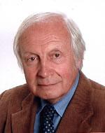 Le géophysicien Jean-Paul Poirier est membre de l'Académie des sciences dans la section sciences de l'univers depuis 2002.
