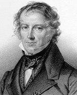 Jean-Baptiste Biot ( 1774 - 1862 )