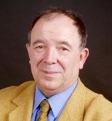 Jean-Pierre Changeux, membre de l'Académie des sciences