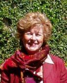 Claire Goyer, présidente de l'association DLF-Bruxelles-Europe, , diversité linguistique.
