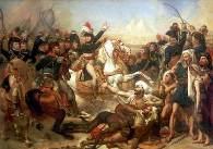 Campagne napoléonienne en Egypte