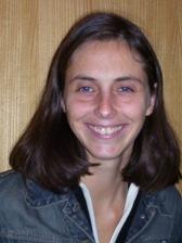 Delphine Pagès El-Karoui