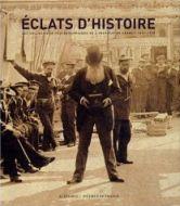 Laurence Hamouda, Catherine Dalarun,  Anne Cartier-Bresson, Eclats d'Histoire: Les Collections photographiques de l'Institut de France, 1839-1918, Actes Sud, 2003.