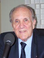 Claude Sureau, gynécologue-obstétricien, est membre de l'Académie nationale de médecine.