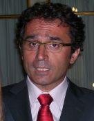 Pascal Royère , lauréat du Grand Prix de la Fondation Prince Louis de Polignac.