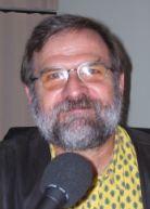 Doyle McKey est professeur à Montpellier 2 à l'université mixte de recherche au Centre d'écologie fonctionnelle et évolutive.