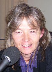 Frédérique Rémy, directeur de recherche au CNRS, au Laboratoire d'Etudes en Géophysique et Océanographie Spatiales.
