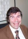 Maître Jean-Claude Amboise, avocat à la cour.