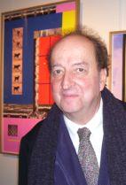 Gérard Thalmann