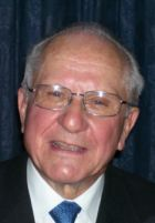 Denys Pellerin président pour l'année 2006 de l'Académie nationale de médecine.