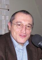 Paul-Marie Couteaux, député européen.