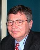 Le Professeur Jean-Jacques Hauw est spécialiste du vieillissement du cerveau