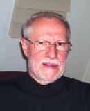 Le docteur Petitpré, gériatre connaît bien les enjeux humains de la maladie d'Alzheimer.