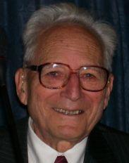 Roger Nordmann est membre de l'Académie nationale de médecine.