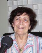 Henriette Walter, linguiste