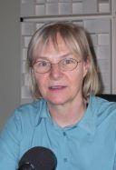 Margaret Buckingham, biologiste de développement, membre de l'Académie des sciences.