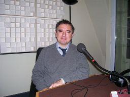 Michel Crepu