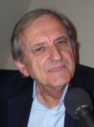 Guy Laval, physicien, membre de l'Académie des sciences.