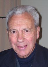 Michel Rieu, conseiller scientifique  à l'Agence française de lutte contre le dopage.