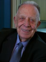 Roland Drago est membre de l'Académie des sciences morales et politiques depuis 1990, dans la section Législation, Droit public et Jurisprudence.