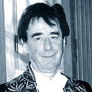 Jacques Jouanna