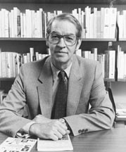 Jacques Brault