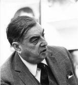 Roger Caillois (1913-1978)