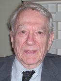 Gilbert Dagron, membre de de l'Académie des inscriptions et belles-lettres