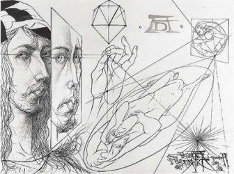 Dürer I